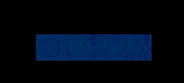 ElectroluxSmal