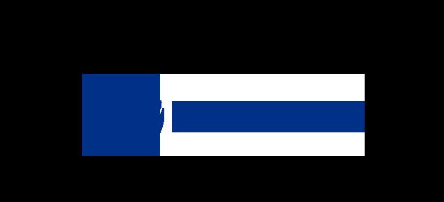 NordisSmal2