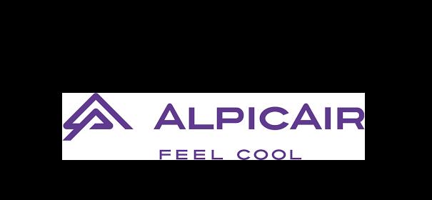 AlpicAir1xz