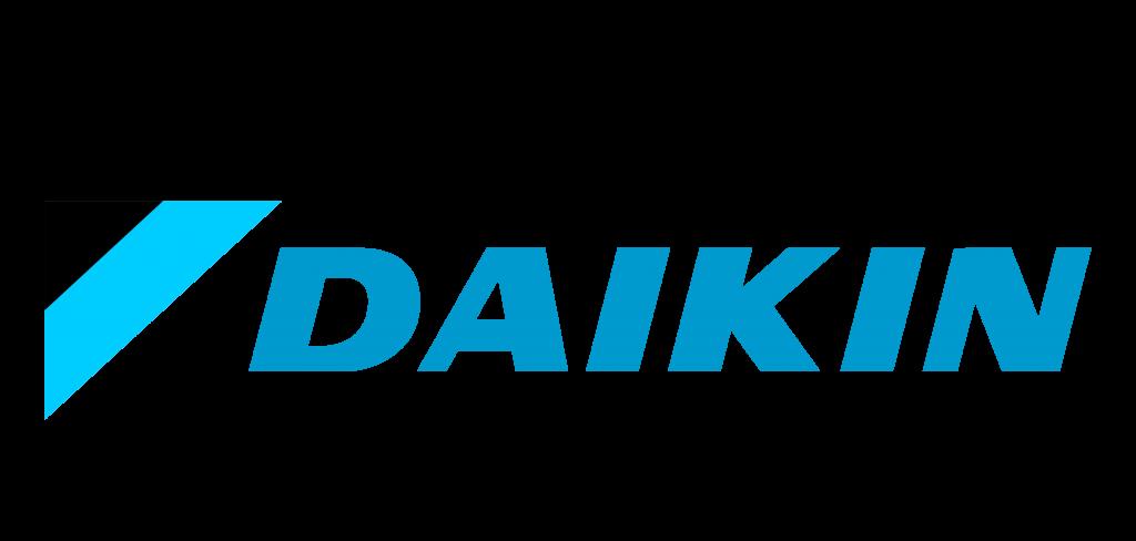 Daikin4