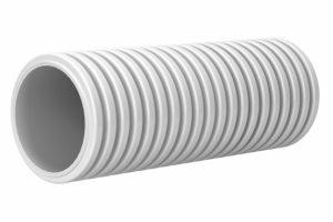 Brofer ortakis,antistatinis-antibakterinis dn75. Kaina 1.95 metras (1)