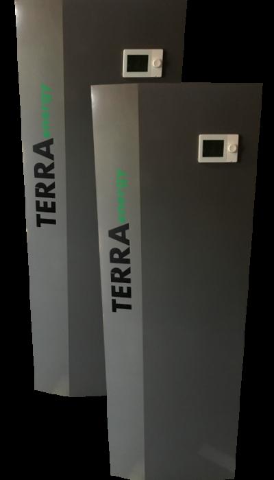 terra-energy-siurbliai_orig